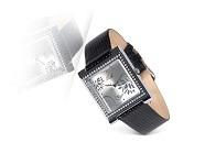 КВАРЦЕВЫЕ (Quartz) часы